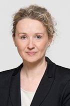 AAI Aachen-Köln Personenverzeichnis